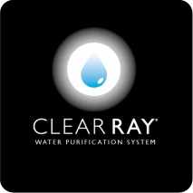 Clear_Ray_Logo