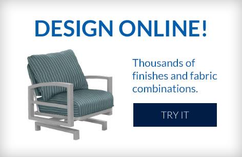 Marvelous Design Online Design Online Design Online ...