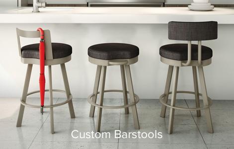 Shop Barstools Shop Barstools Shop Barstools. Shop Furniture