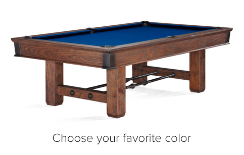 Patio Furniture Above Ground Pools Hot Tubs The Great Escape - Pool table movers des moines