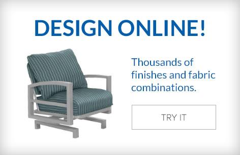 Design Online Design Online Design Online Design Online Design Online
