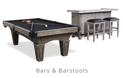 Patio Furniture Above Ground Pools Hot Tubs The Great Escape - Pool table movers denver
