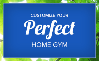 Customize Home Gym