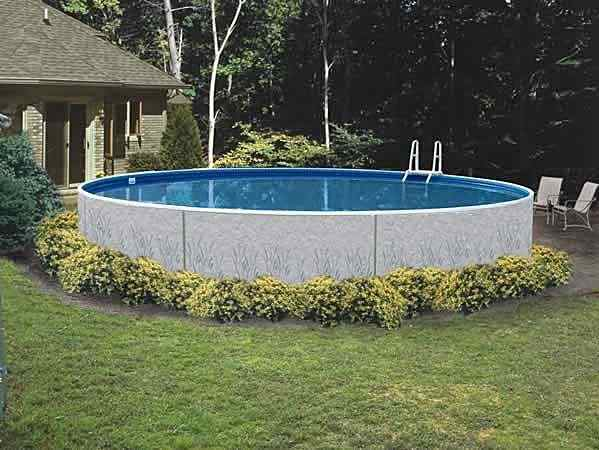 above-ground-pool.jpg