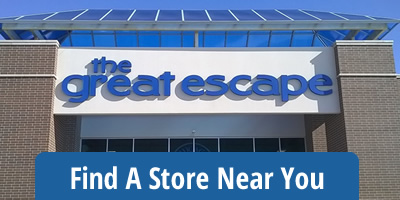 Locate A Store Near You