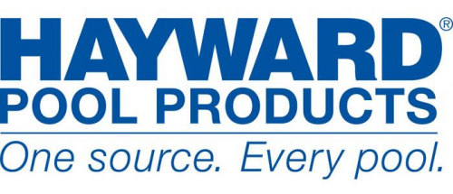 Hayward Pool Products