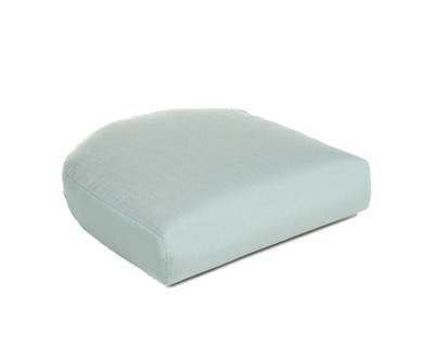 Rocker Cushion Chicago Wicker Cushions The Great Escape
