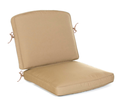 Deep Seating Cushion II
