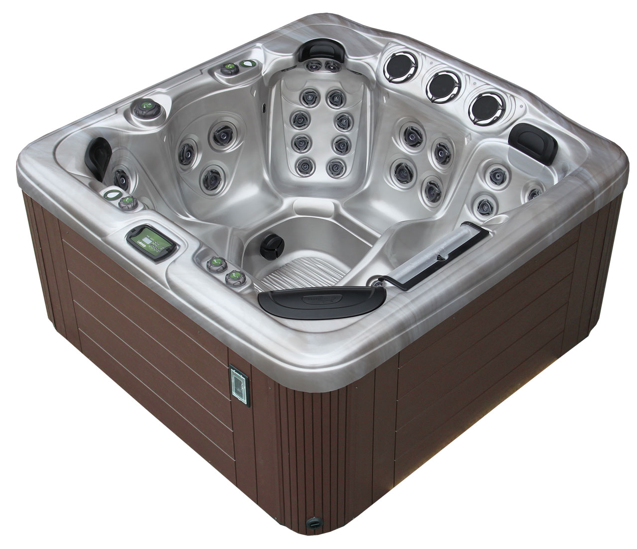 rotary spot the precision pool directional features tubs spring jets targeted jet to and gallery including tempo hot hydromassage spas fort lifestyle tub wayne patio