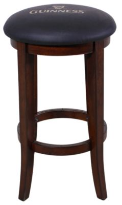 Guinness Bar Stool Product Image Magnify