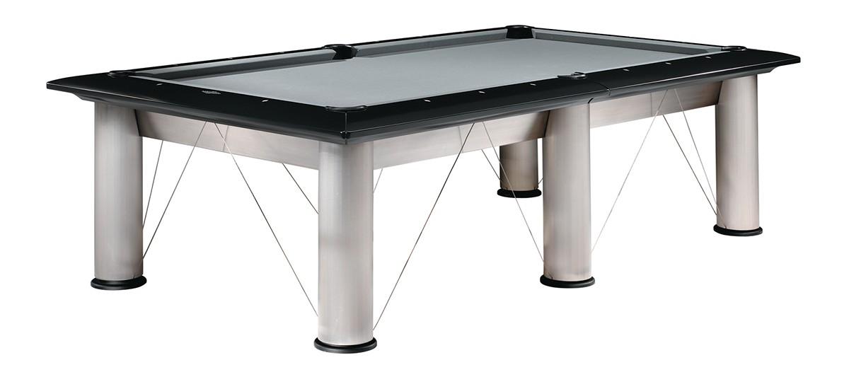 Manhattan Billiard Table Brunswick Pool Tables The