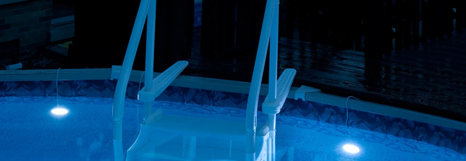 Innovaplas Biltmor Ladder Parts 5001 5005 5010 5015 From