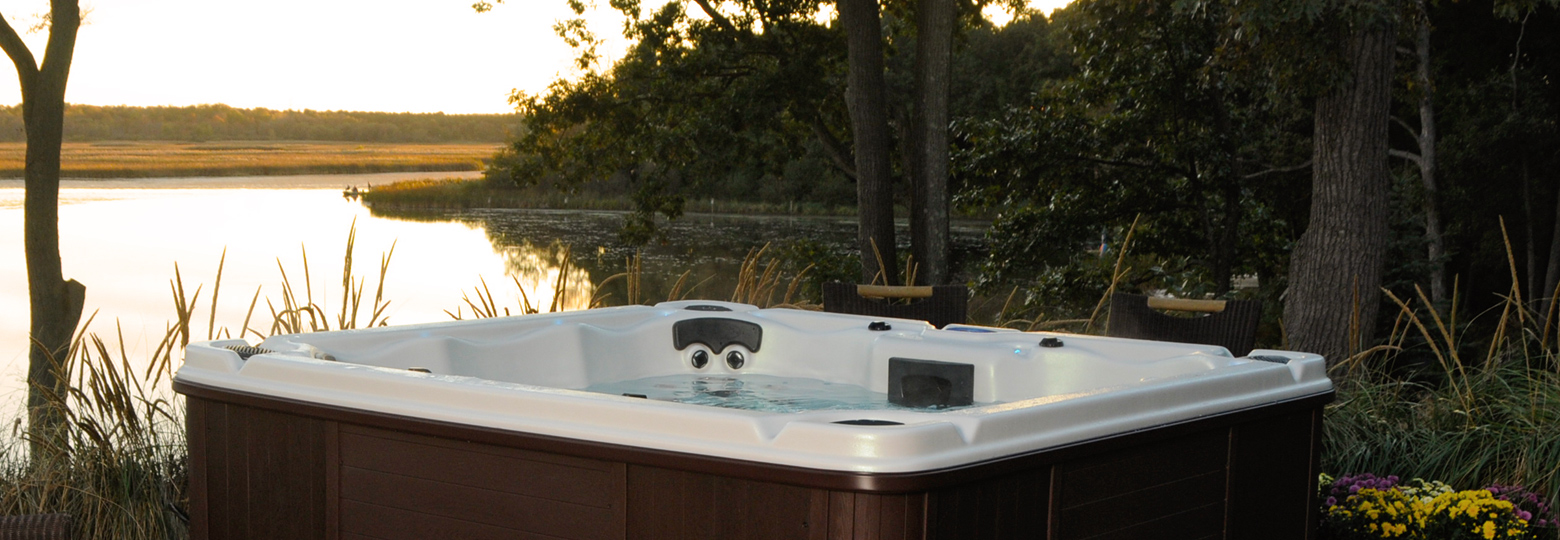 tubs accesskeyid outlet hot tub spa wayne and repair spas swim fort fireplaces alloworigin disposition