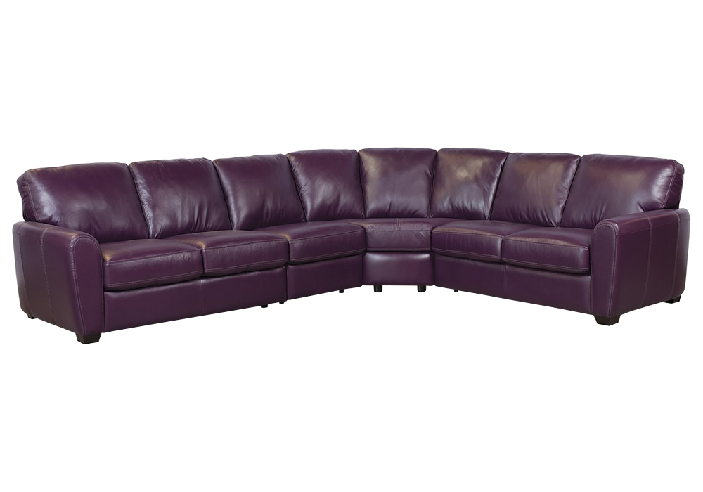 Connecticut Sofa - Sofas - The Great Escape