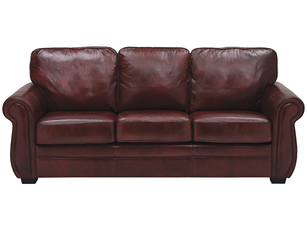 Thompson Sofa
