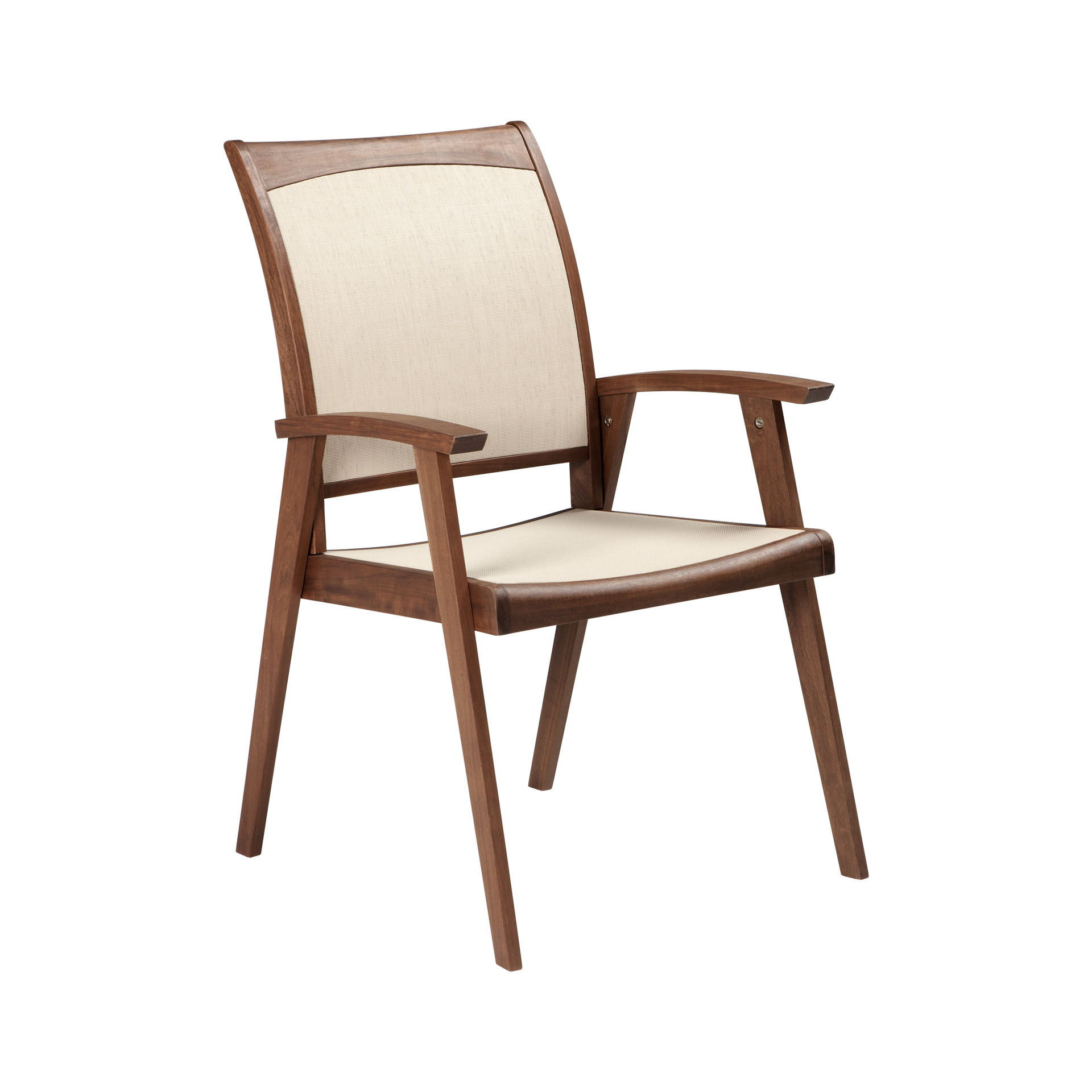 collections furniture outdoor leisure by wood patio pin jensen luxury
