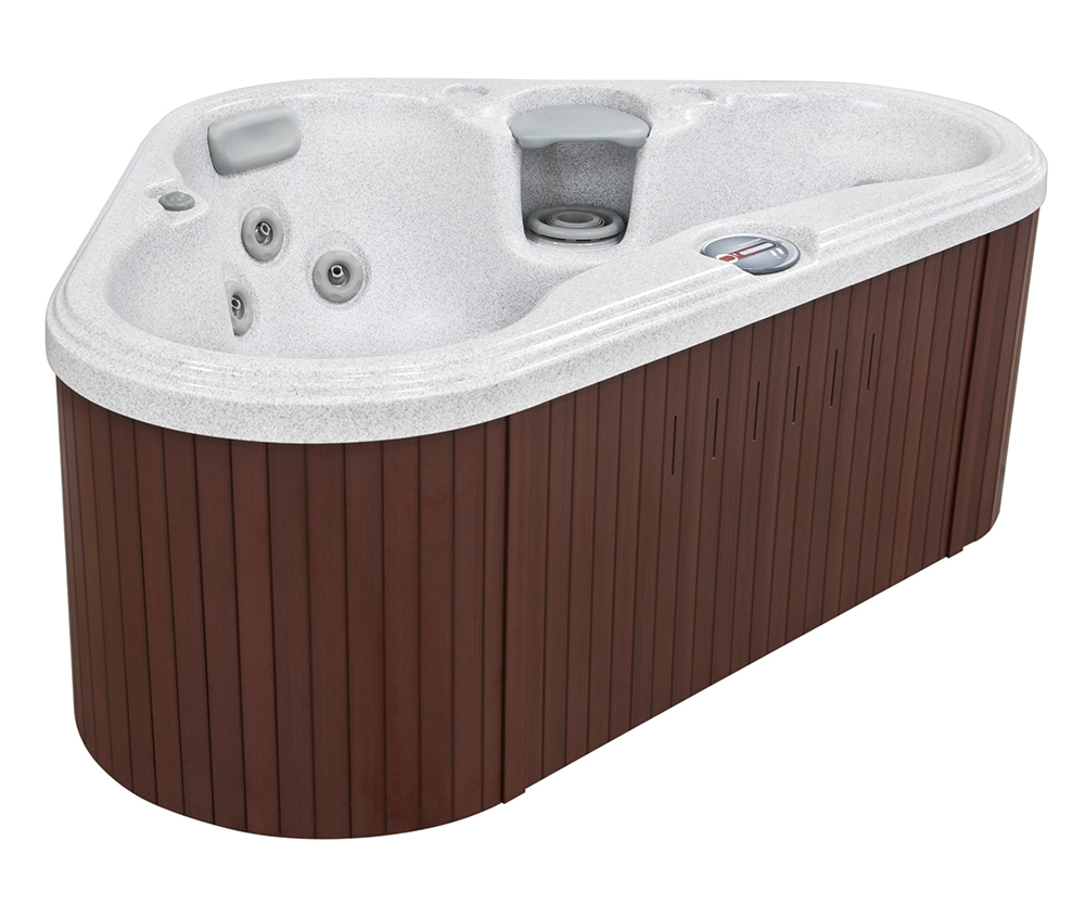 Tacoma 680 Series Sundance Spas The Great Escape Wiring Diagram For Cal Spa Hot Tub