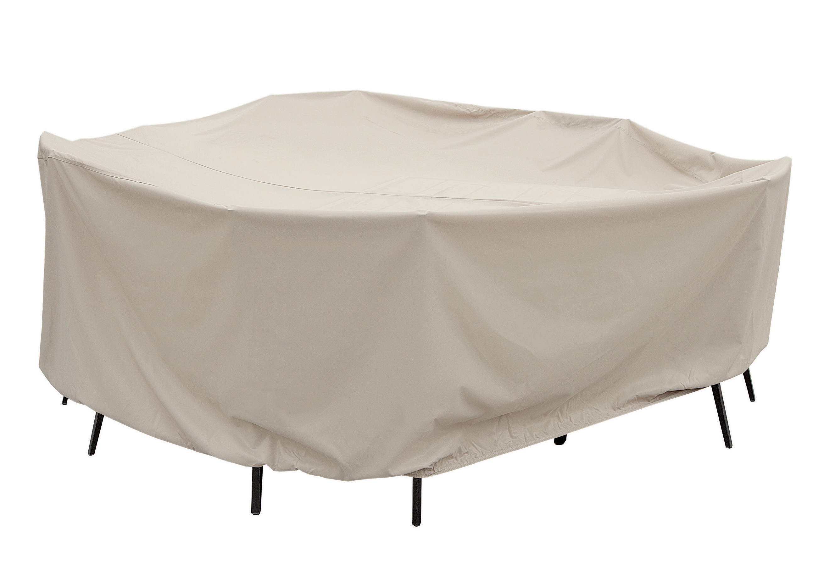 "60"" Table Cover"