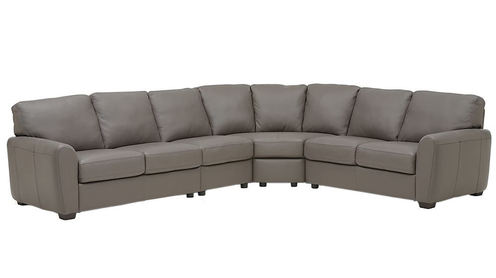Connecticut Sectional