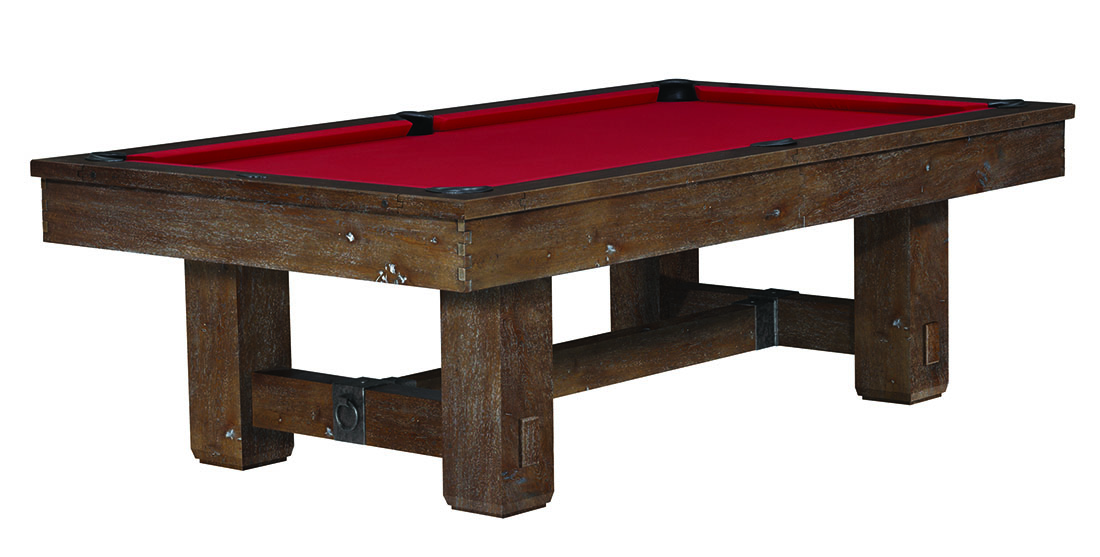 Brunswick Pool Tables Wiki Billiards Table