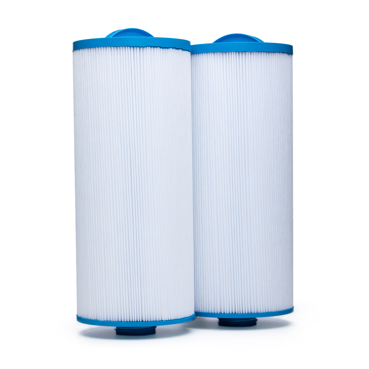 Filters for J300 Series (2 Filters)