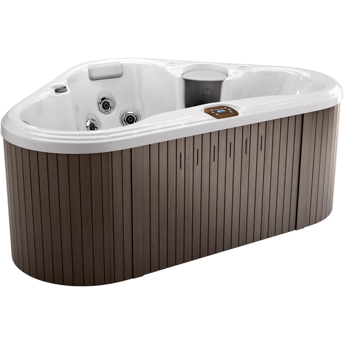 Sundance Tacoma® - 680™ Series Hot Tub - Sundance® Spas ...