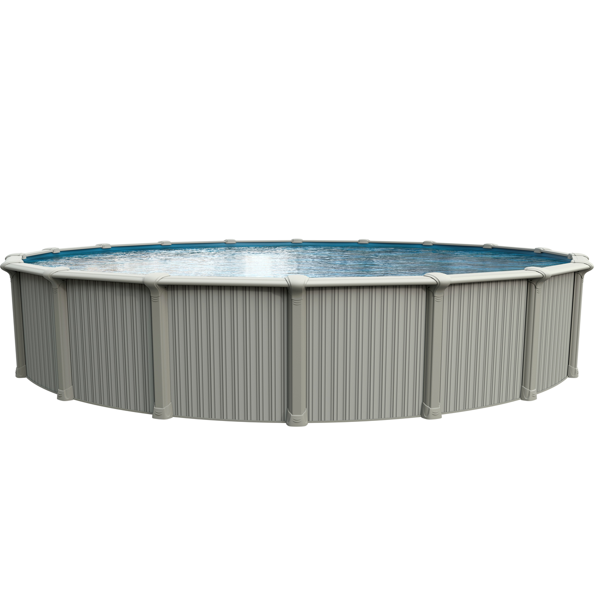 "54"" Oasis Semi-InGround Pool"